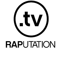 RAPutation.TV