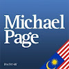 Michael Page Recruitment Agency, Malaysia