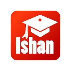 ISHAN LLB