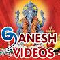 Ganesh Videos
