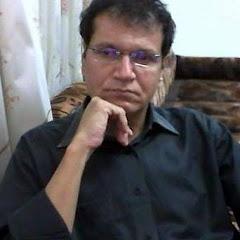 Zubair Qidwai