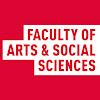 SFU Faculty of Arts & Social Sciences