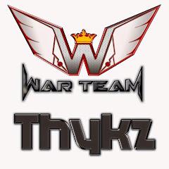War ThykZ