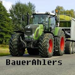 BauerAhlers