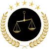 Ward & Ward Law Firm