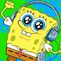 SpongeBob Production