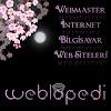 Weblopedi