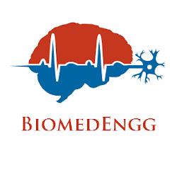 BiomedEngg