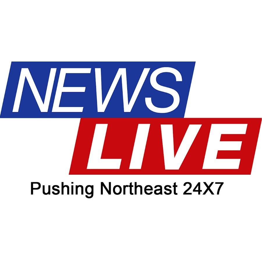 Latest News Channel: News Live