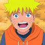 Naruto TV