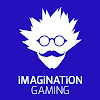 Imagination Gaming