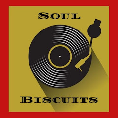 SOULBISCUITS