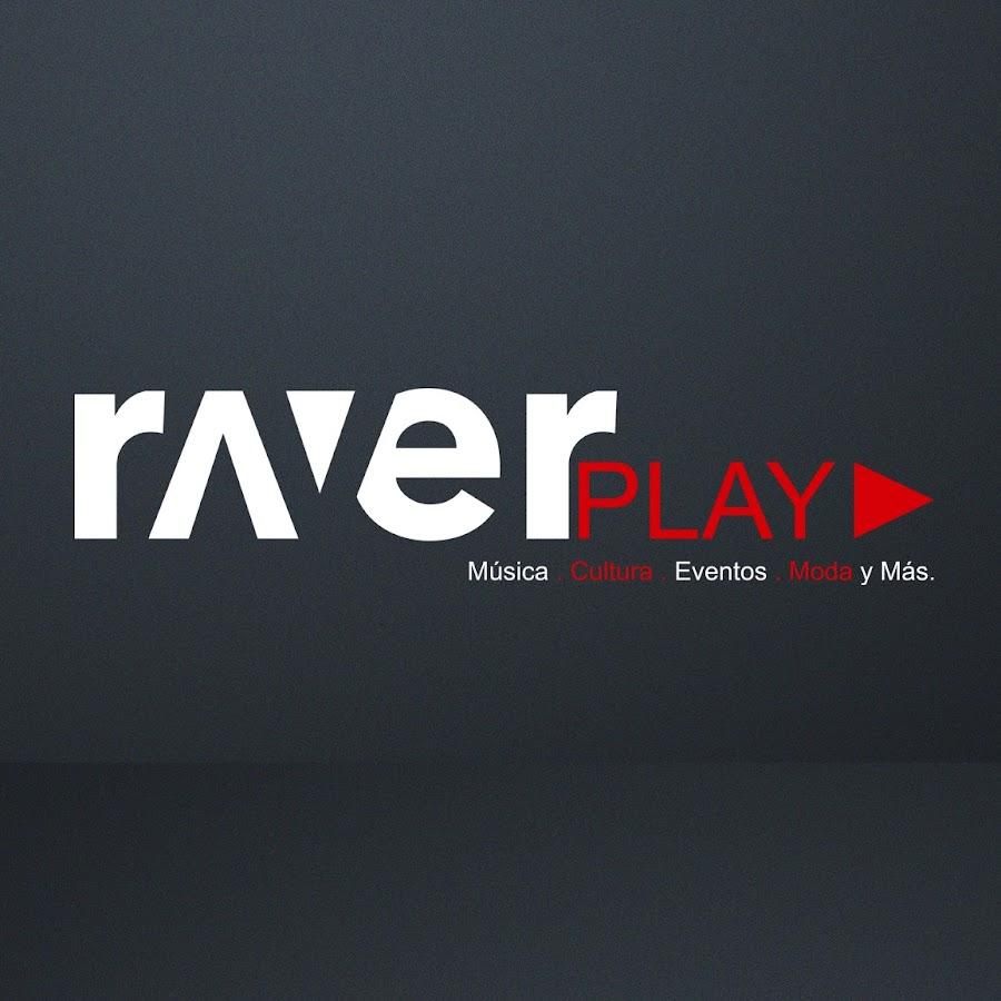 Download Taki Taki Selena Gomez: Raver Play