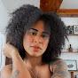 Kaline Silva