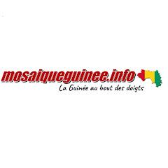 MosaiqueguineeTV