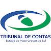 Tribunal de Contas do Estado de Mato Grosso do Sul