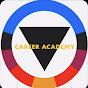 Career Academy Ambala