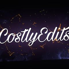 CostlyEdits