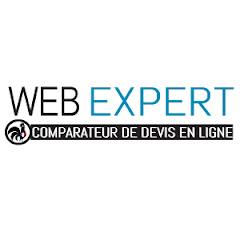 Devis Web