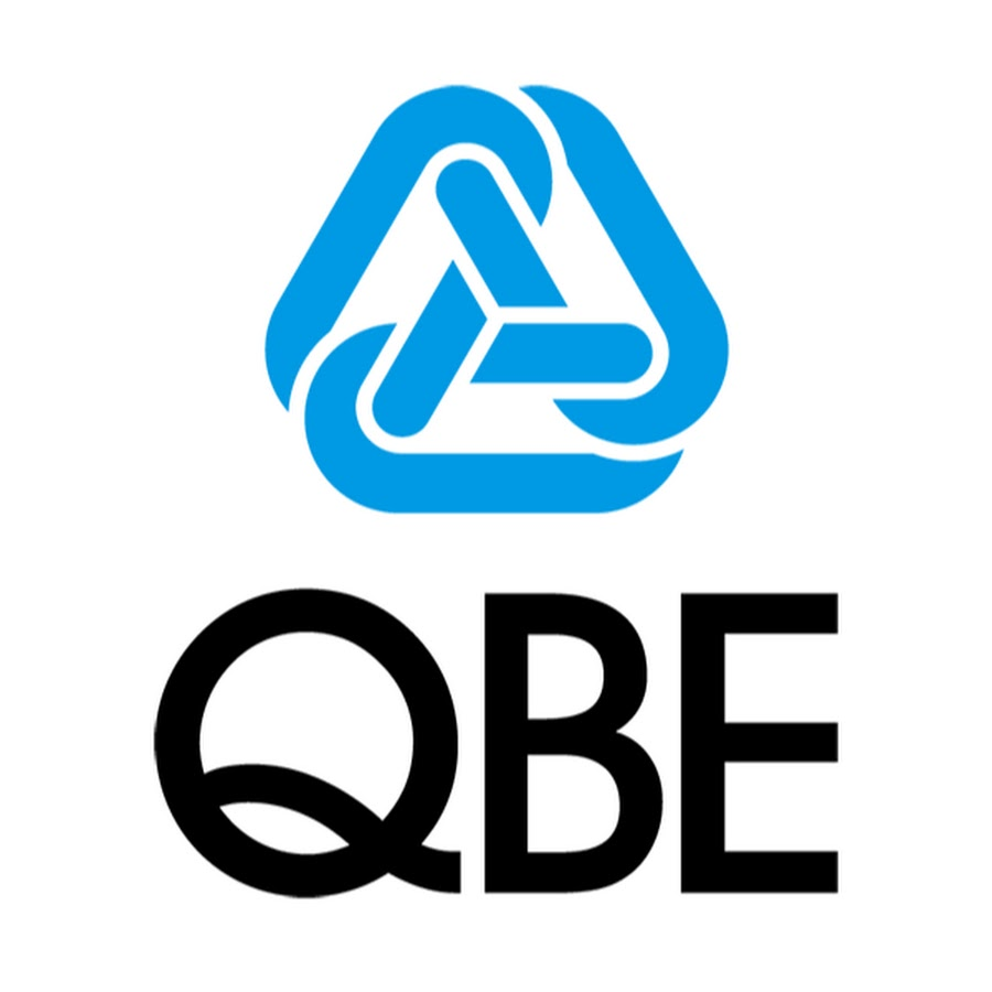 Image result for qbe