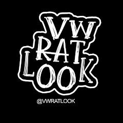 VW RAT LOOK