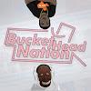 BucketHeadNation 2