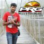 Vijay montu gehlot