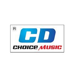 CD Choice Music