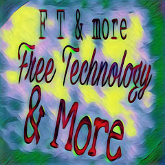 Free Technology & More