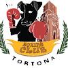 BOXE TORTONA Stile, tecnica e passione