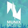 Munix Music