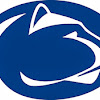 Penn State Altoona Athletics