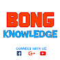 Bong Knowledge