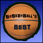 Basketball's Best