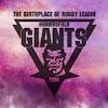 giantsrl1
