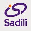 Sadili Digital Media Storytelling