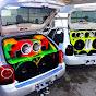 Deboxe Sound Car