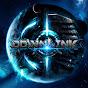 OfficialDownlink