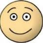 Alex In Company