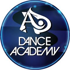 AD Dance Academy
