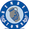 BEMBELTOWN FRANKFURT