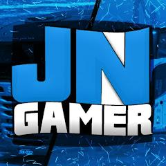JN GAMER