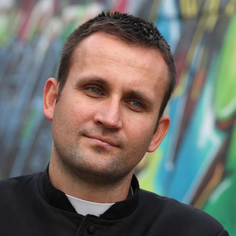 ks. Jakub Bartczak