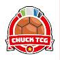 Chuck TCG