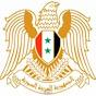 Syria News Press