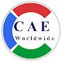 CAE Worldwide