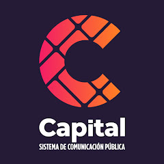 CanalCapitalBogota