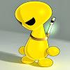 AlienGamer