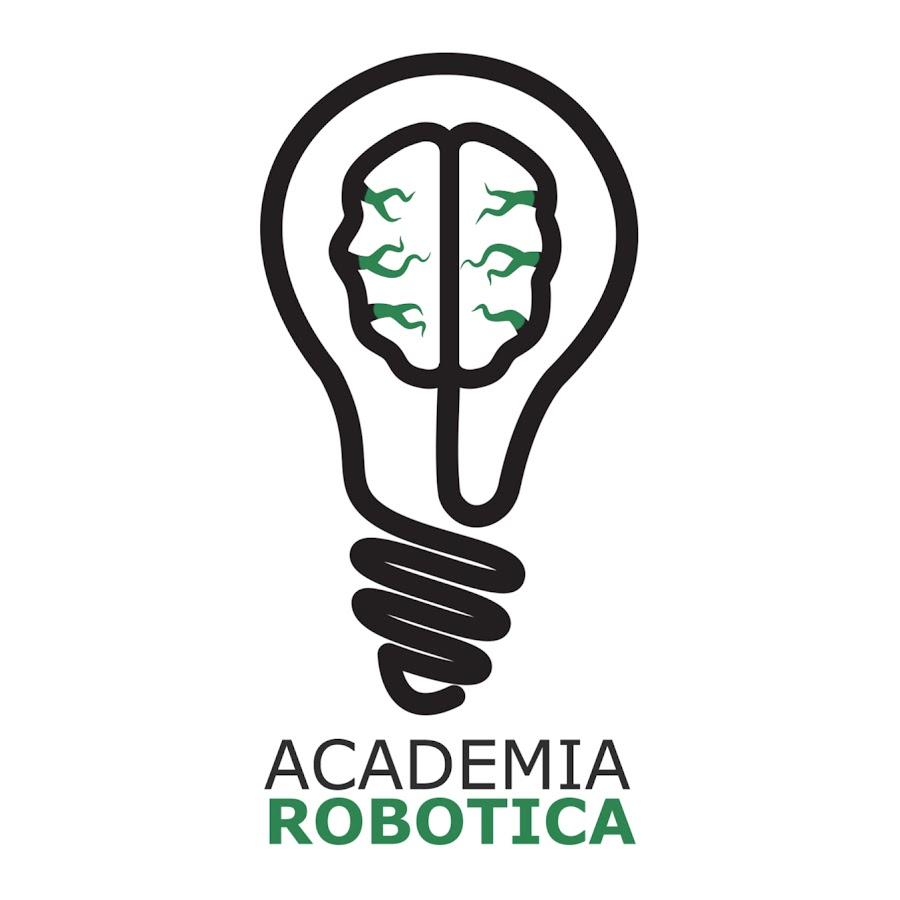 Academia Robotica Youtube