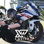 X Motos
